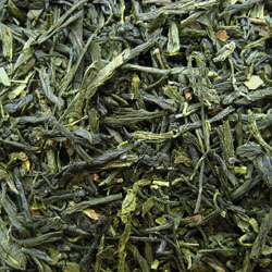 Grüntee - Japan  : Sencha Common, 100g